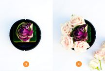 Weddings / All things wedding-related including DIY projects and how-to guides