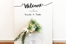 wedding_bord_nature