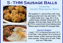 THM - S Meals