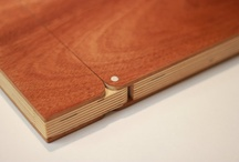 tablet notebook case / stand