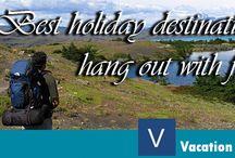 Cyprus Vacation Rentals