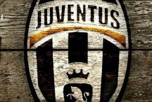 Juventus cakes and more