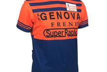 Retro Men's Cycling Jerseys / Men's Cycling jerseys from Retro Brand.  Great colors, quality and humor in these biking jerseys.  See them all and get FREE Shipping at http://www.cyclegarb.com/retrojerseys.html / by Cyclegarb.com