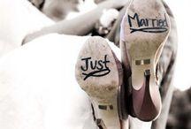 Hochzeit JGA