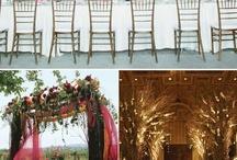 Weddings / by Melissa Da Costa