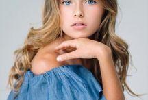 Kristina Pinemova