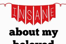 things that drive me insane