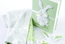 Easter Baby Gifts / by Bestinbabies.com