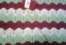 Crochet_Stitches