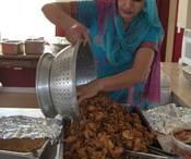 Sikhism Bibek Recipes / Recipies to make delicious bibek langar and snacks. / by Sukhmandir Kaur