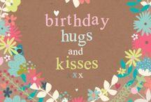 birthday s