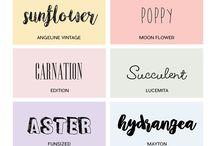 design merk