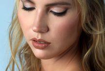 Makeup / Επαγγελματικό μακιγιάζ Professional Makeup