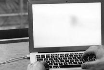Nøst – Der Kabel Organizer für Ihr MacBook Ladegerät / Der NØST Kabel Organizer schützt und organisiert Ihr MacBook Ladegerät mit einstellbarer Kabellänge und beeindruckender Portabilität. Wo auch immer Sie leben, der NØST Kabel Organizer begleitet Sie – verstaut das Ladekabel ordentlich in Ihren Rucksack und bietet Ihnen die Mobilität, die Sie schon immer wollten. Kompatibel mit allen MacBook Air & Pro Ladegeräten, 11 & 13 Zoll. https://vimeo.com/192894580 Abmessungen: Durchmesser 14,9 cm Höhe: 3,4 cm Gewicht: 131 Gramm