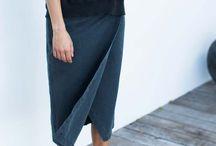 simple,minimal wear