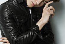 Hong Jong Hyun ♥