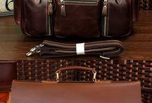 Koža tašky