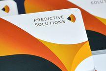 Predictive Solution