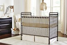 Nursery Furnishings / Our favorite collections from our favorite brands reside here! Local Brixy baby shops offer the best furniture for any size or style of nursery.