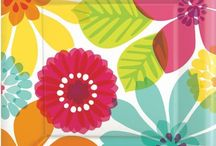 Health & Personal Care - Stationery & Party Supplies