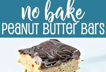 Peanut Butter Yum / Peanut Butter Everything! - One stop for peanut butter lovers