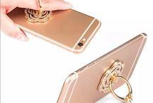 telefongyűrű