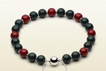 Bracelets / Bracelets male