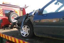 Recovery / We offer Recovery to commercial and domestic vehicles in Cambridgshire, Norfolk and Suffolk.