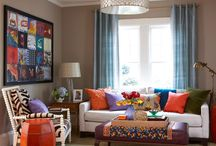 Ideas for Decorating your Rental Home