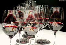 De vinos y gastronomía