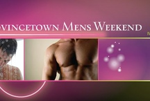 Provincetown Events / by Provincetown Tourism Office