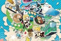 Otaku Sapporo Edition