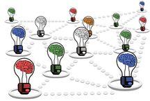 Redes sociales, blogs e innovación social