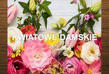 Rodziny zapachów damskich Federico Mahora / Rodziny zapachów damskich znajdziesz na stronie https://annabadowska.pl/rodziny-zapachow-damskich/