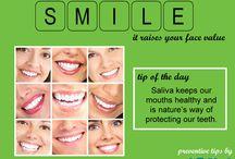 preventive tips