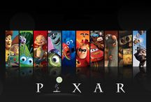PIXAR / Short Film & ...