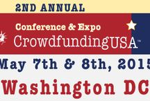 CrowdFunding list / CrowdFunding Lists, Data, Analytics, Research, Statistics, Reports, Infographic