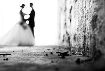 La Cabina Roja - Fotógrafos de Boda Asturias / Fotógrafos de Boda Asturias.Oviedo,Gijón y Avilés. Reportajes de boda personalizados. Preboda,postboda,boudoir,photocall,premamá, video de boda.