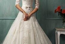nunta ❤