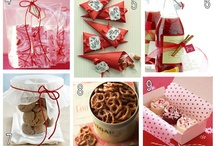Wrapping...packaging