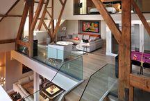 Lofts 3