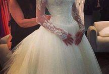 Wedding ideas x(: