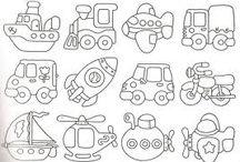 Járművek
