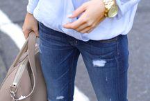 Clothes_Bags_Shoes