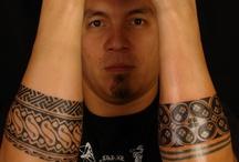 WOW Tattoos  / Tattoos and tattooo designs