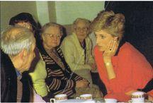 january 16 1987 / National Rubella Council German Measles video screening at the Royal Society of Medicine, London