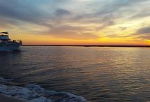 Things to DO & SEE on Jekyll Island
