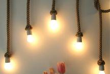 light 7 lamps