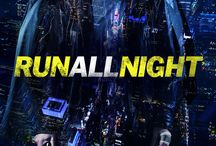 Run All Night (2015) / Watch Run All Night Full Movie Free Streaming
