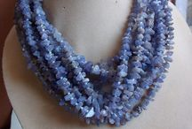 beads wholesale